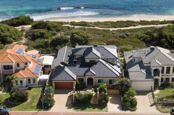 3 Sandy Cove, Halls Head, WA 6210