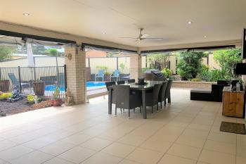 6 Crispin Cove, Macksville, NSW 2447