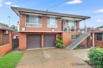 17 Jersey Rd, Greystanes, NSW 2145