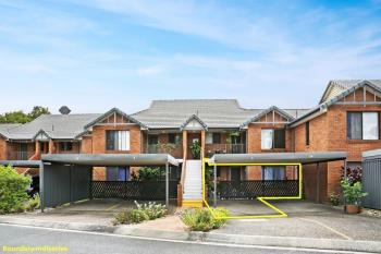 3/164 High St, Southport, QLD 4215