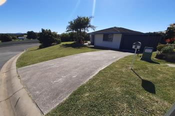 1 Giiguy Cl, Macksville, NSW 2447