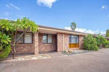 6/12 Austral Pde, East Bunbury, WA 6230