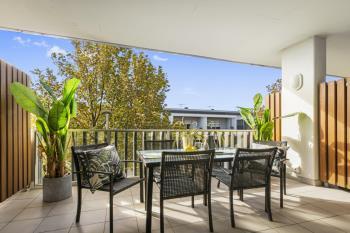 Apartment /16-18 Wirra Dr, New Port, SA 5015