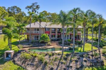 31 Gumtree Cres, Upper Coomera, QLD 4209