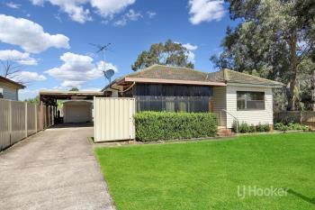 32 Kareela St, Doonside, NSW 2767
