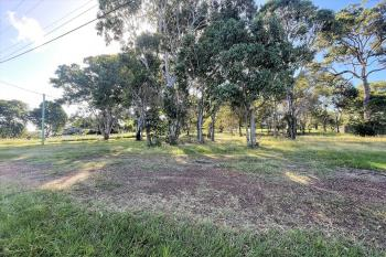 2 Wrights St, Russell Island, QLD 4184