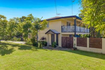 10 Island Outlook Ave, Thornlands, QLD 4164