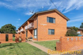 4/228 Fitzroy St, Dubbo, NSW 2830