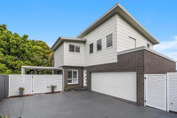 3/21 Theodore St, Oak Flats, NSW 2529