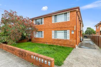 1/9 Olive St, Kingsgrove, NSW 2208