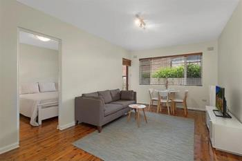 3/67 Ryde Rd, Hunters Hill, NSW 2110
