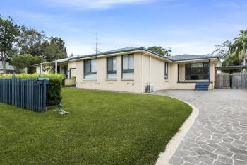 9 Minnamurra Rd, Gorokan, NSW 2263