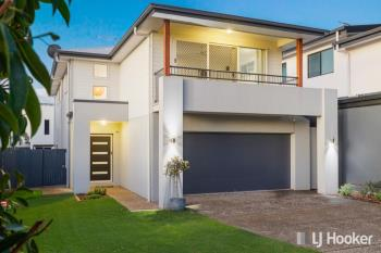 11 Edie Tce, Wellington Point, QLD 4160