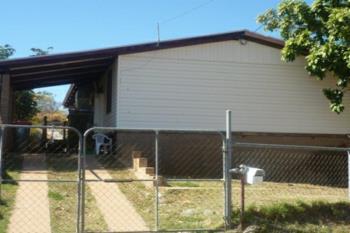 4 Gray St, Mount Isa, QLD 4825