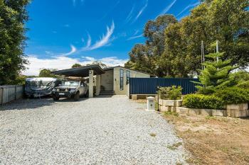 8 Anne Ave, Walliston, WA 6076