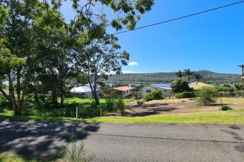 8 Island View, Russell Island, QLD 4184