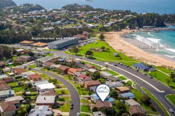 22 Moorong Cres, Malua Bay, NSW 2536