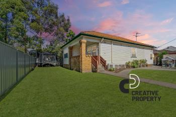24 Rundle Ave, Wallsend, NSW 2287