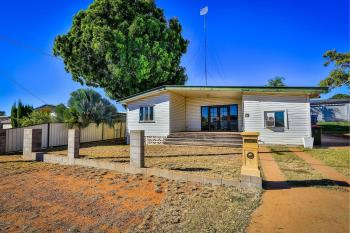 11 Crystal St, Mount Isa, QLD 4825