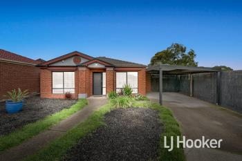 13 Glenora Way, Hampton Park, VIC 3976