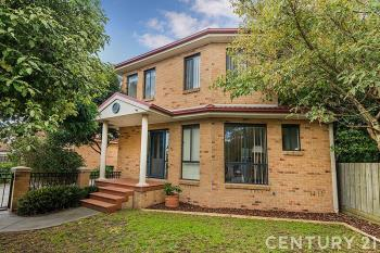 4/1369 Centre Rd, Clayton, VIC 3168