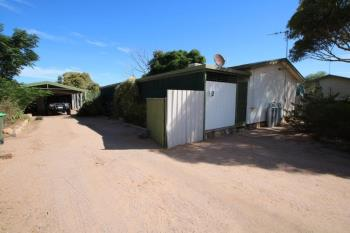 12 Wastell St, Stirling North, SA 5710
