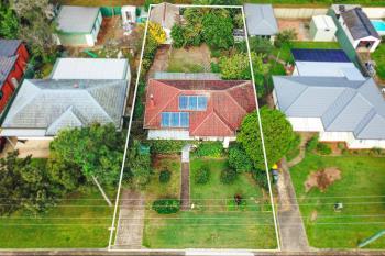 45 Brisbane Rd, Campbelltown, NSW 2560