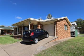 4/58 Merivale St, Tumut, NSW 2720