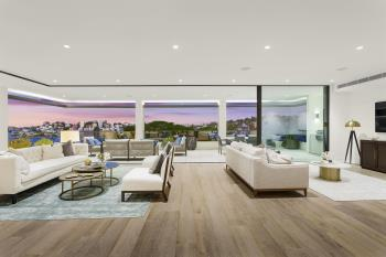 Penthouse /10 Sutherland Cres, Darling Point, NSW 2027