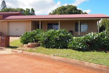 6/2 Lawman Pl, Childers, QLD 4660