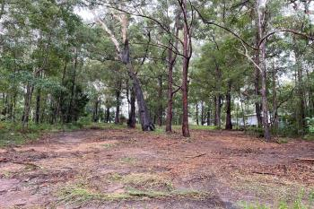 39 Ilumba St, Russell Island, QLD 4184