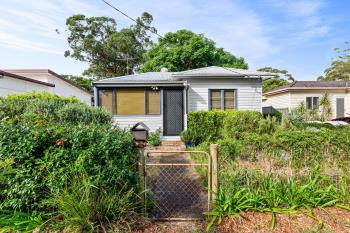 26 Commonwealth Ave, Blackwall, NSW 2256