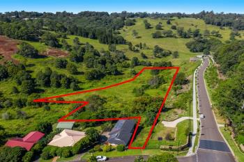 1A Florence St, Goonellabah, NSW 2480