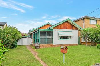 13 Murray St, Smithfield, NSW 2164