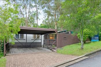 7 Balmore St, Indooroopilly, QLD 4068