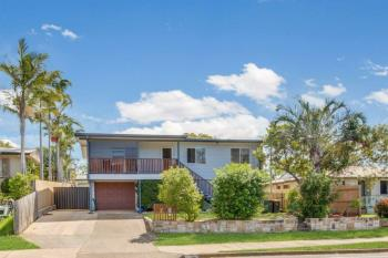 7 Penda Ave, New Auckland, QLD 4680