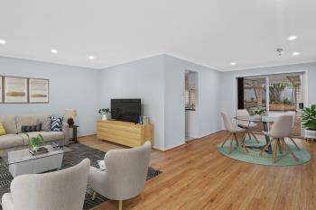 76 Donalbain Cct, Rosemeadow, NSW 2560