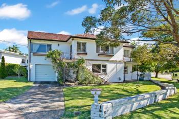 1 Sherry St, Mona Vale, NSW 2103