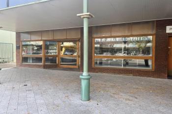 55 Wynyard St, Tumut, NSW 2720