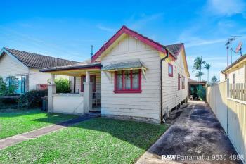 28 Pemberton St, Parramatta, NSW 2150