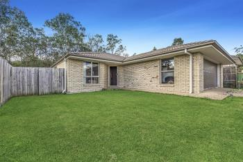 15 Statham Ct, Redbank Plains, QLD 4301