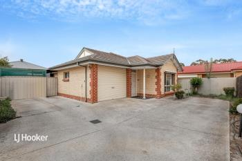 36D Marshall Tce, Brooklyn Park, SA 5032