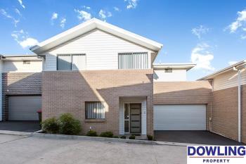 17 Skylark Ave, Thornton, NSW 2322
