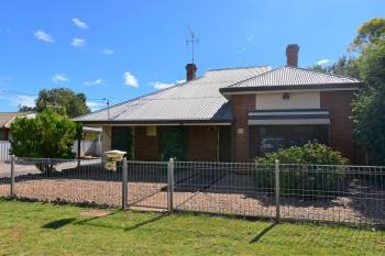 112 Swift St, Wellington, NSW 2820
