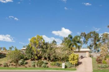 17 Lingwoodock Pl, Glen Eden, QLD 4680