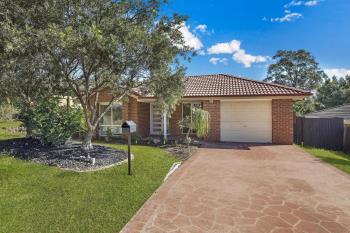 41 Guardian Rd, Watanobbi, NSW 2259