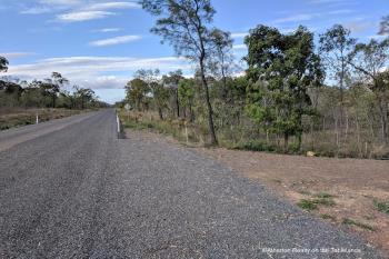 659 Springmount Rd, Mutchilba, QLD 4872