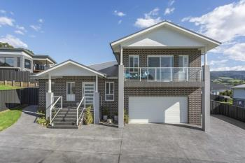 37 Sproule Cres, Jamberoo, NSW 2533