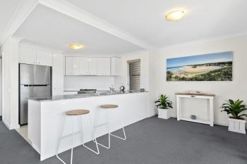 7/1-7 Lagoon St, Narrabeen, NSW 2101