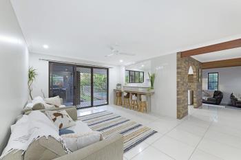 19 Arstall St, Millbank, QLD 4670
